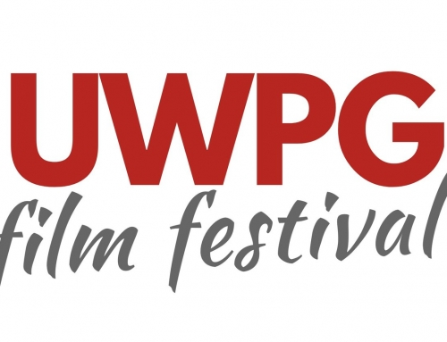 UWPG Film Festival Submissions