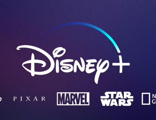 Disney Plus Launches Tomorrow! Free Seven Day Trial