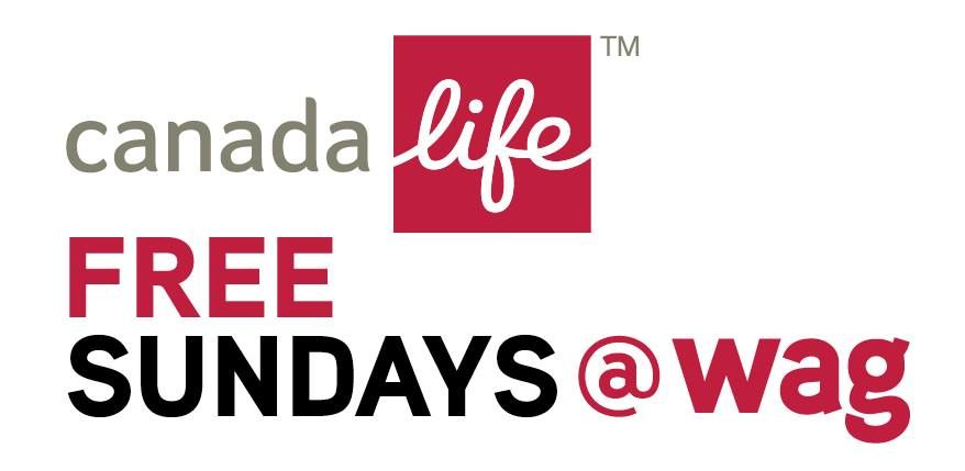 CANCELLED UNTIL FURTHER NOTICE: Free Sundays @ WAG