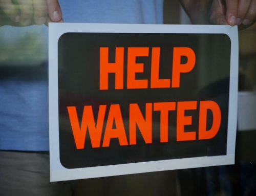Businesses in Winnipeg Currently Hiring – March 1