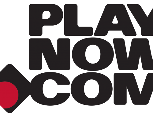 Sign up for Free and Play Lottery on PlayNow.com
