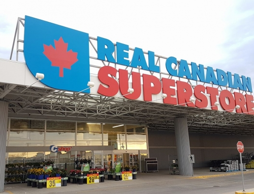 Superstore Regent Avenue Team Member Tests Positive For Covid19