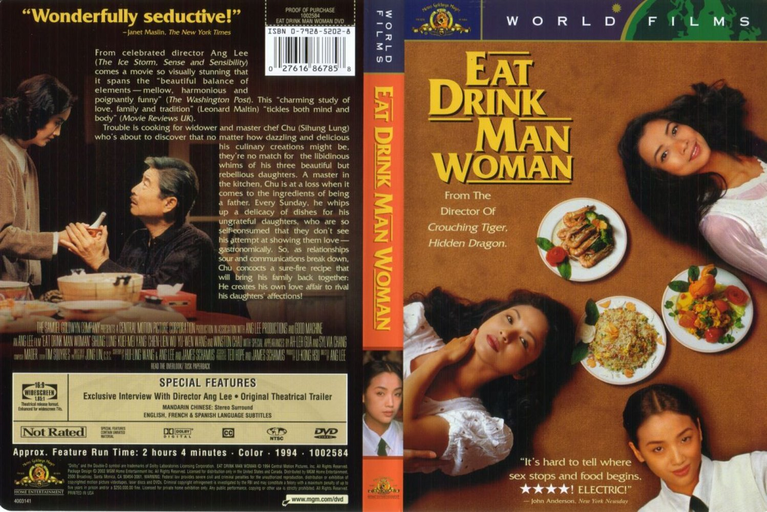 free asian movies Watcch