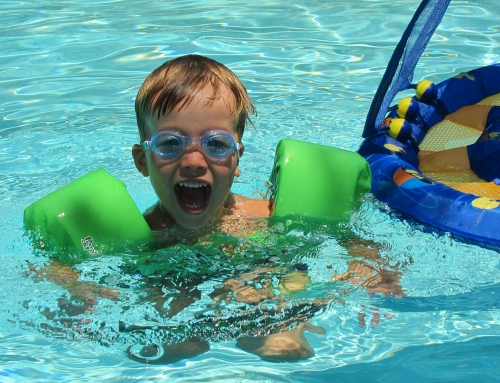 Some City of Winnipeg Outdoor and Wading Pools Reopen on July 3