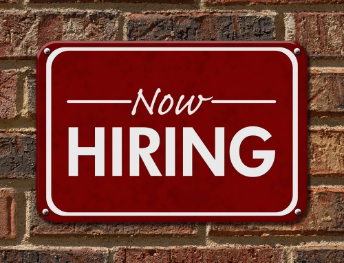 Businesses in Winnipeg Currently Hiring – July 5