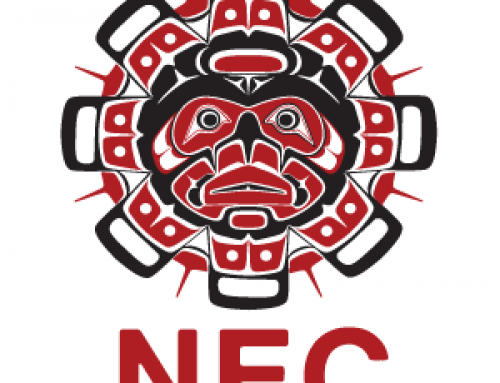 Free 6 Week Career and College Prep Course @ Native Education College
