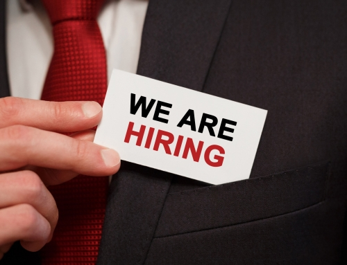 Businesses in Winnipeg Currently Hiring – March 29