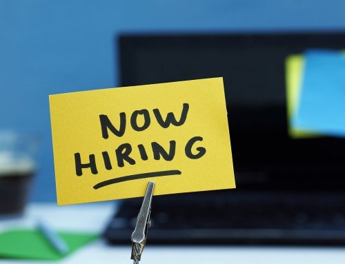 Businesses in Winnipeg Currently Hiring – July 12
