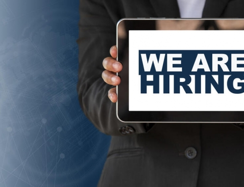 Businesses in Winnipeg Currently Hiring – March 22