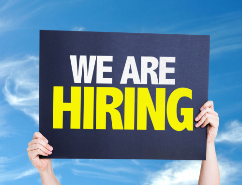 Businesses in Winnipeg Currently Hiring – August 23