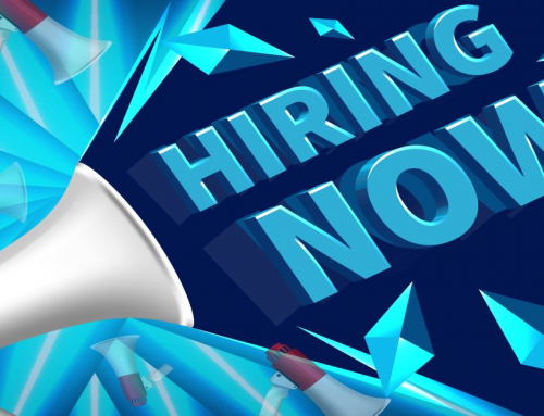 Businesses in Winnipeg Currently Hiring – May 31