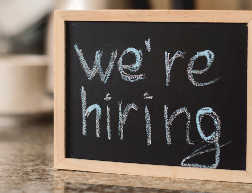 Businesses in Winnipeg Currently Hiring – May 25