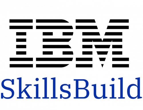 IBM  SkillsBuild Offers Free Learning/Resources For Tech